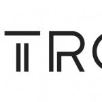 TRX 仮想通貨トロン(TRON)